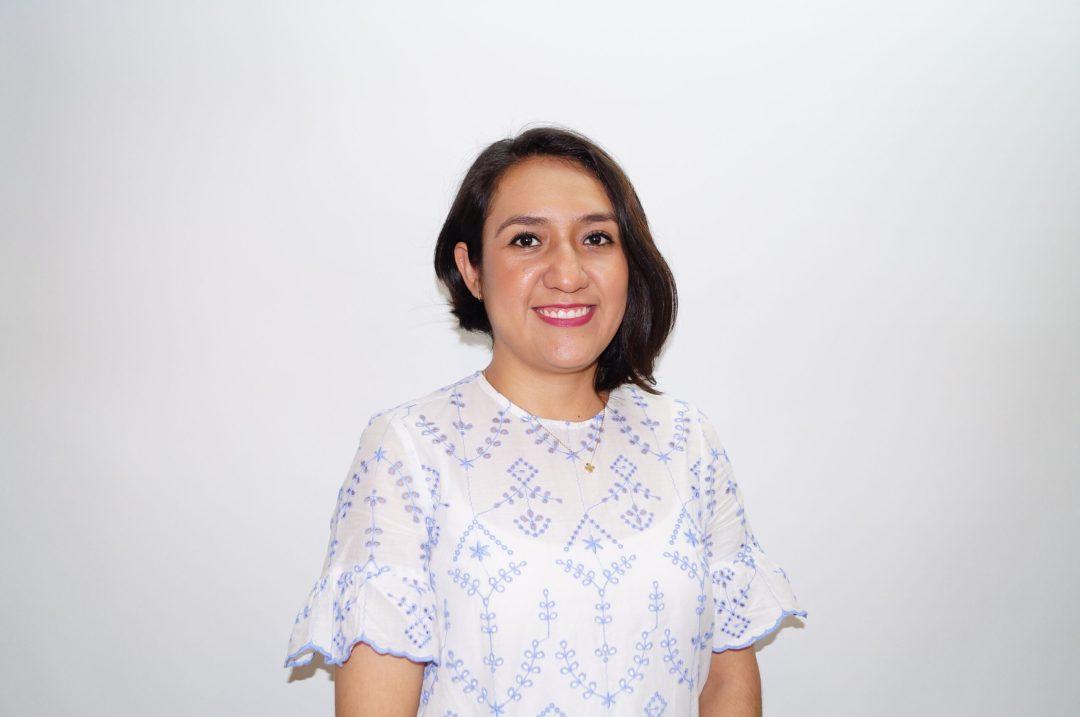 Sofía Hernández González