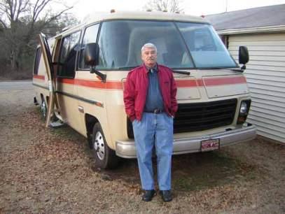 Jim-Coach