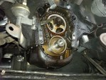 Eidson-motor-8