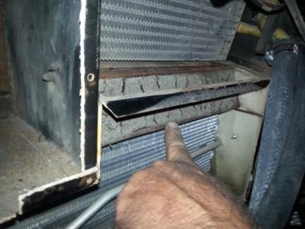 heater-box-2