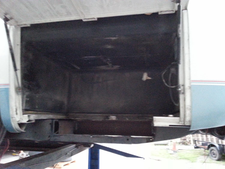 diesel generator 3