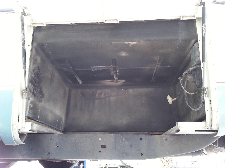 diesel generator 6