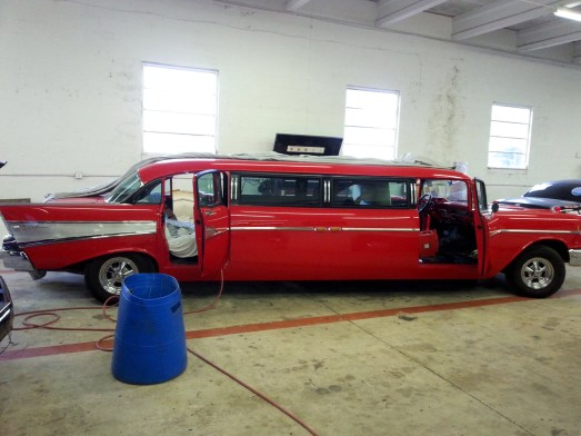 57-Chevy-limo-7