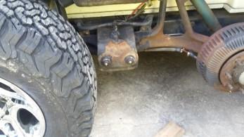 Morin tires 4