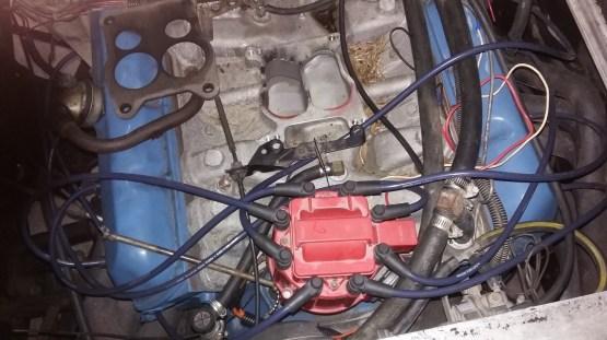 bruce-motor-3