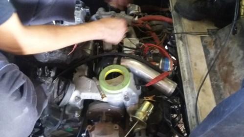 cedric-motor-2