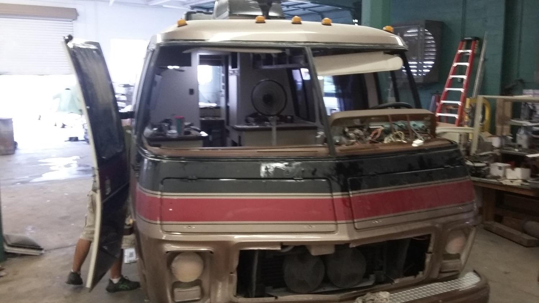 bill-windshields-4