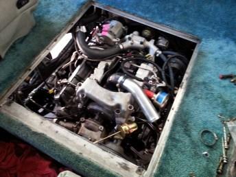 diesel-install-o-12