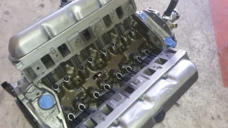 Full mech motor 3