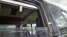 door slider fix 12