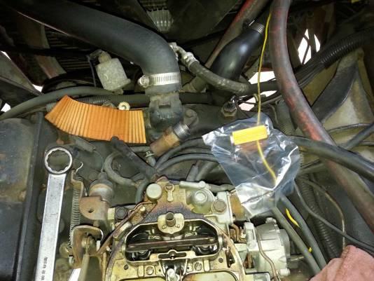 Carb-filter-replace-1