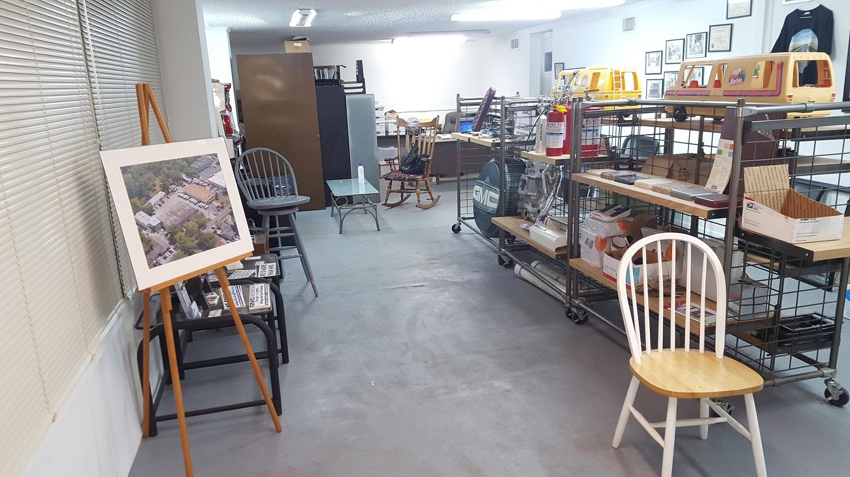 showroom 4.6.17 5