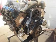 6.5-Turbo