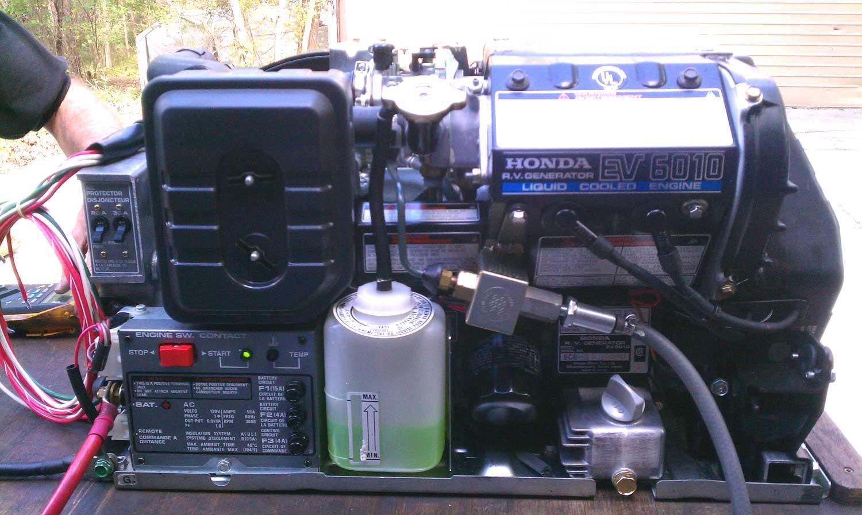 Kents-Honda-2