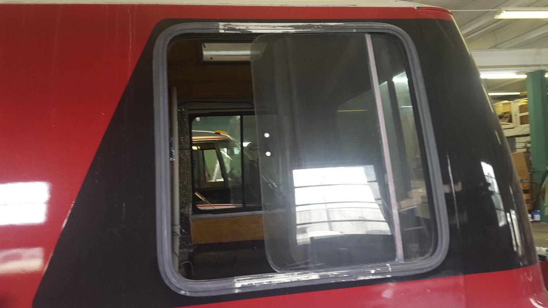 Cedric windows 14