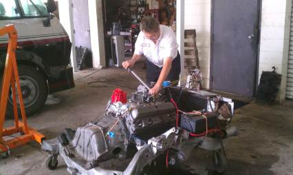 John-D-motor-7