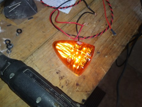 Ruby clearance lights 8