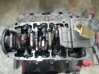 Larry-motor-37