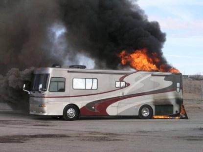Burn unit 1 1