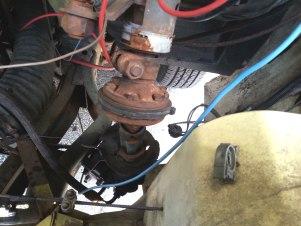 Steering-shaft-CV-bad-2