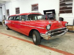 57-Chevy-limo-2