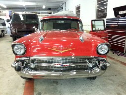 57-Chevy-limo-3