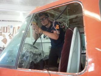Driver-slider-install-10