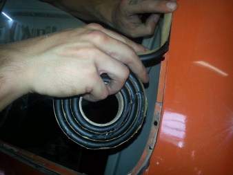 Driver-slider-install-8