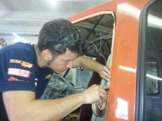 Driver-slider-install-9