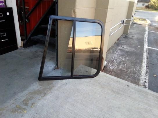 Driver-slider-window-in-1