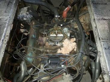 Eidson-motor