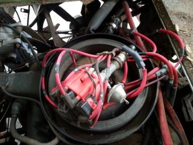 Larry-motor-3