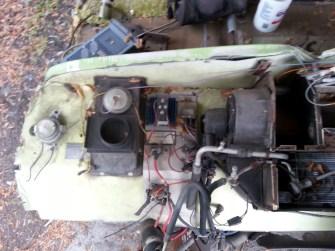 Larry-motor-6