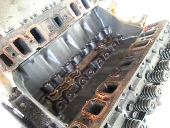 Motor-breakdown-7