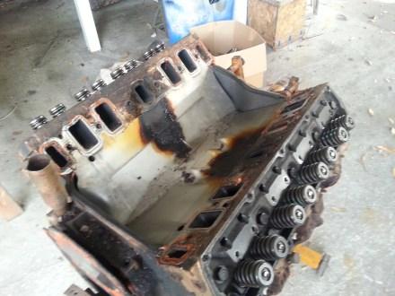 Motor-breakdown-8
