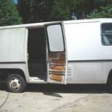 LP-coach-door