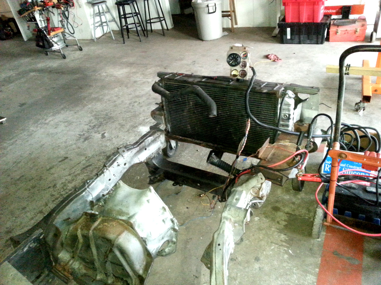 motor-run-stand-3