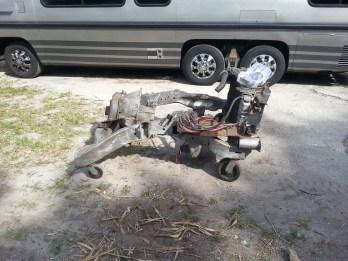 motor-run-stand-7