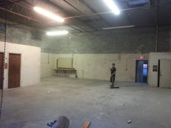 old-shop-closing-3