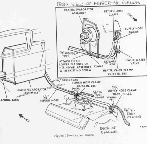 Seat Belt For 1993 Dodge Colt Fuse Box