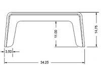 GMC Motorhome Parts For Sale: RV Catalog, OEM, Aftermarket