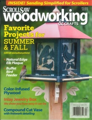 American Woodturner Magazine Download