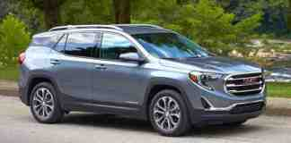 2019 GMC Terrain Gas Mileage, 2019 gmc terrain denali, 2019 gmc terrain interior, 2019 gmc terrain review, 2019 gmc terrain price, 2019 gmc terrain black edition, 2019 gmc terrain colors,