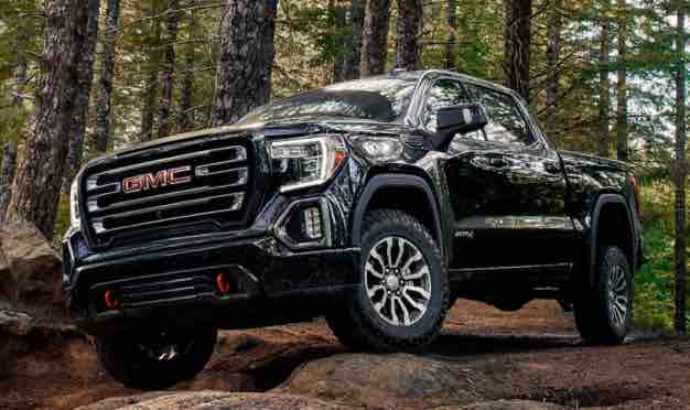 2019 GMC Sierra AT4 Interior, 2019 gmc sierra at4 tire size, 2019 gmc sierra at 4 release date, 2019 gmc sierra at4 price, 2019 gmc sierra at4 colors, 2019 gmc sierra at4 for sale, 2019 gmc sierra at4 review,