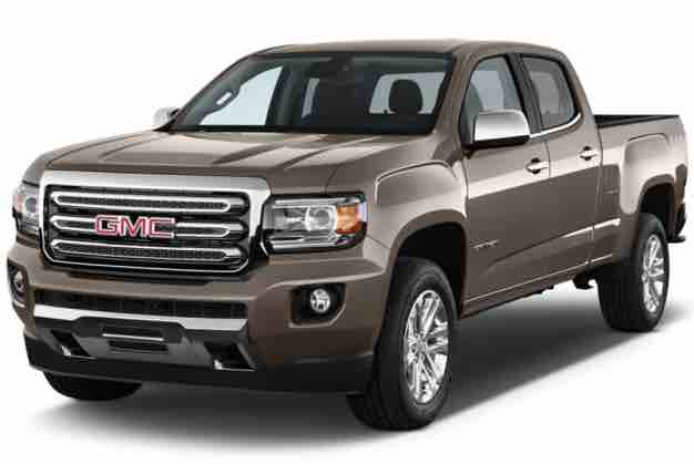 2019 GMC Canyon Denali Changes, 2019 gmc canyon denali review, 2019 gmc canyon denali for sale, 2019 gmc canyon denali colors, 2019 gmc canyon denali price, 2019 gmc canyon denali 4x4, 2019 gmc canyon denali diesel for sale,