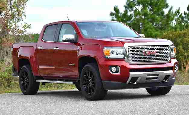 2019 GMC Canyon Denali Colors, 2019 gmc canyon denali for sale, 2019 gmc canyon denali review, 2019 gmc canyon denali colors, 2019 gmc canyon denali price, 2019 gmc canyon denali diesel review, 2019 gmc canyon denali diesel for sale,