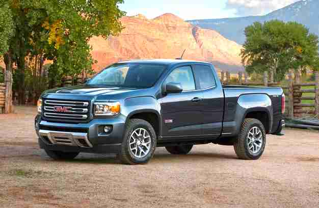2019 GMC Canyon SLT Exterior Colors, 2019 gmc canyon slt for sale, 2019 gmc canyon slt review, 2019 gmc canyon denali, 2019 gmc canyon diesel, 2019 gmc canyon review, 2019 gmc canyon colors,