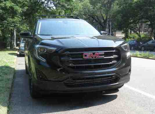 2019 GMC Terrain Denali Changes, 2019 gmc terrain slt awd reviews, 2019 gmc terrain slt awd black edition, 2019 gmc terrain awd slt diesel, 2019 gmc terrain awd 4dr slt, 2019 gmc terrain awd 4dr slt diesel, 2019 gmc terrain awd 4dr slt 2019 gmc terrain slt awd,