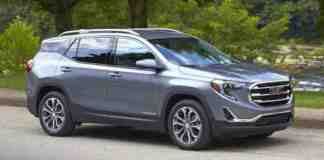 2019 GMC Terrain SLT AWD Diesel, 2019 gmc terrain slt awd reviews, 2019 gmc terrain slt awd black edition, 2019 gmc terrain awd slt diesel, 2019 gmc terrain awd 4dr slt, 2019 gmc terrain awd 4dr slt diesel, 2019 gmc terrain awd 4dr slt 2019 gmc terrain slt awd,