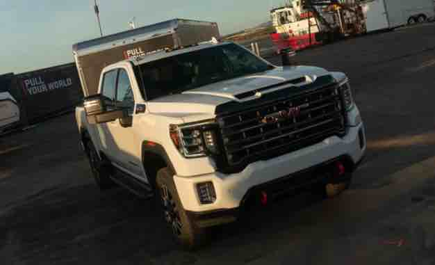 2020 GMC 3500 Dually, 2020 gmc 3500 denali, 2020 gmc 3500 towing capacity, 2020 gmc 3500 denali dually, 2020 gmc 3500 diesel, 2020 gmc 3500 release date, 2020 gmc 3500hd denali, 2020 gmc 3500 denali price,